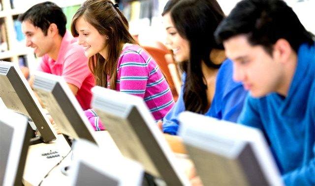 Trabajos universitarios por encargo - Encarga tu trabajo con nosotros